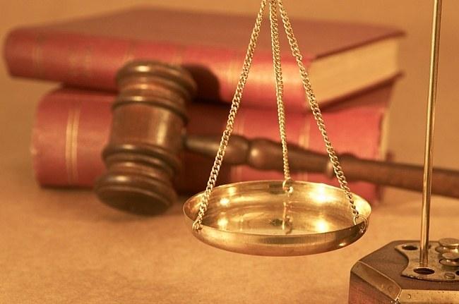 Кем может работать юрист с высшим образованием